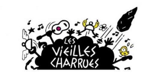 102900 guide des festivals 2014 les vieilles charrues a carhaix 2