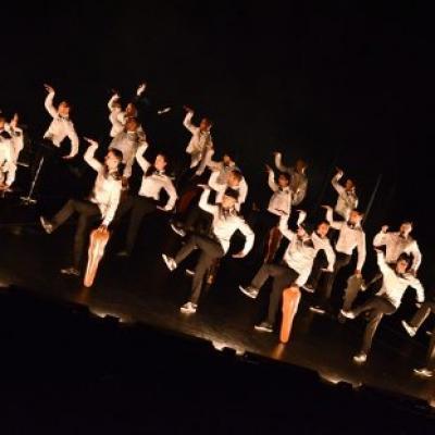 14 camus13 14 recital40