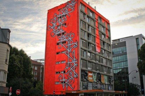 80-artistes-de-street-art-a-la-oov2.jpg