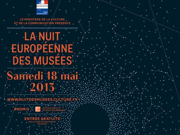 affiche-de-la-9e-nuit-europeenne-des-musees-2013-detail-gallery-item.jpg