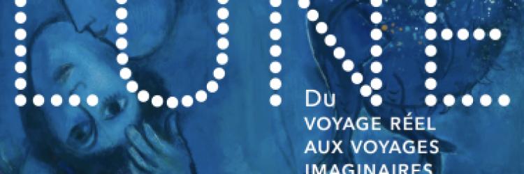 Affiche expolune2019