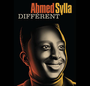 Ahmed sylla different 3909162693609480087