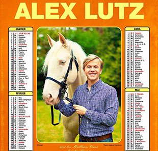 Alex lutz 4110896740549635591