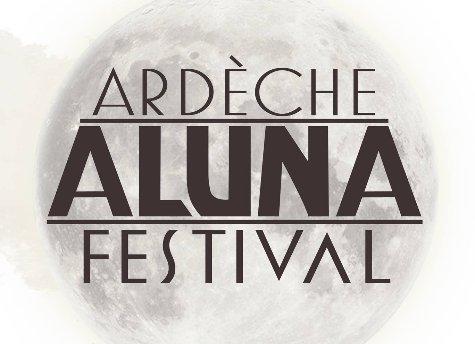 Alunafestival