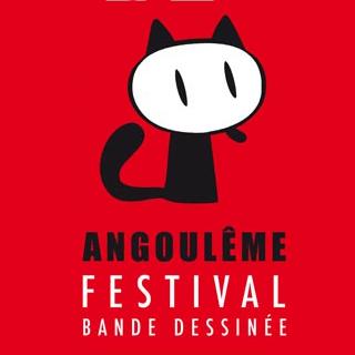 angouleme.png