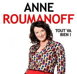 Anne roumanoff 3991491224816544073