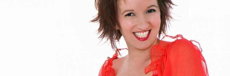 Anne roumanoff se confie sur sa nouvelle emission sur france 2 portrait w532 1