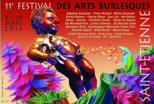 art-burlesque-1.jpg