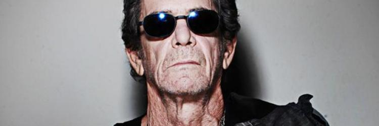 article-lou-reed.jpg