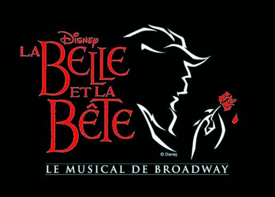 belle-et-la-bete.png