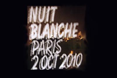 Blanche 2010