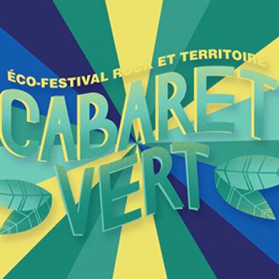 Cabaretvert