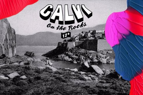 Calviontherocks2014 1