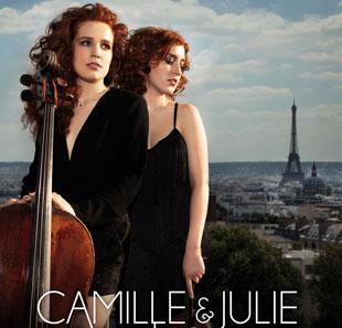 Camille et julie berthollet 4089023635754316113