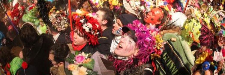 Carnavaldedunkerque