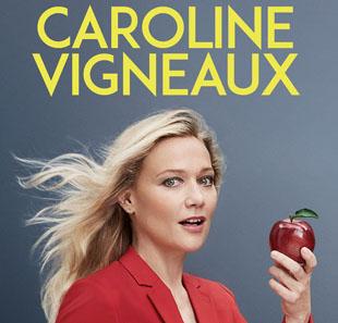Caroline vigneaux 4132152645343269698
