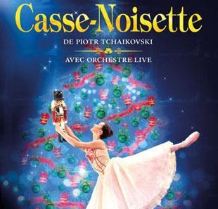 Casse noisette 4143844924745172682