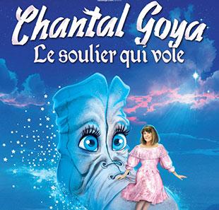 Chantal goya 4027460670041417950
