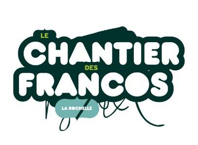 Chantier des francos 621