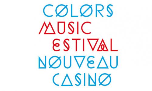 Colors music estival 1
