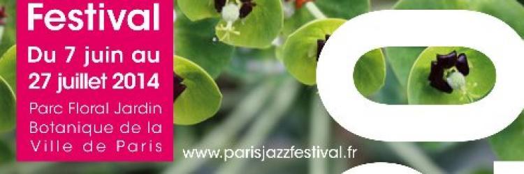 Copie de parisjazzfestival2014