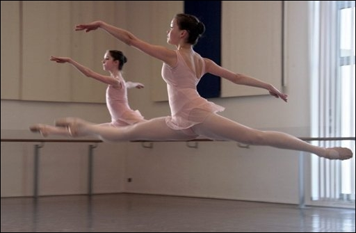 danseuses-opera-de-paris.jpg