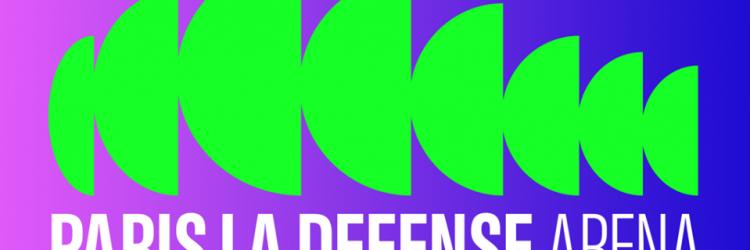 Defanse arena rect