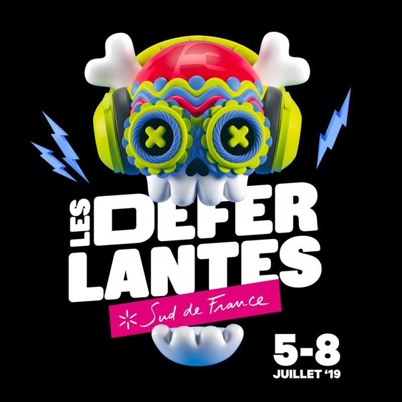 Deferlantes 2019