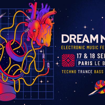 Dream nation 2021 900x480