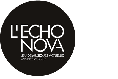 Echonova