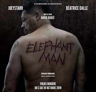 Elephant man 4152440279525310549