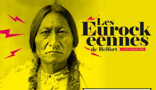 Eurockennes 2011