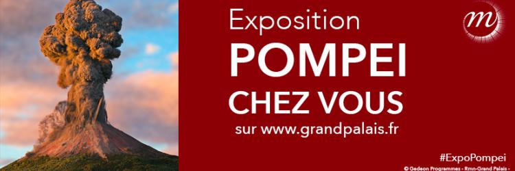 Expo pompei