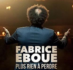 Fabrice eboue 4041867897316408805