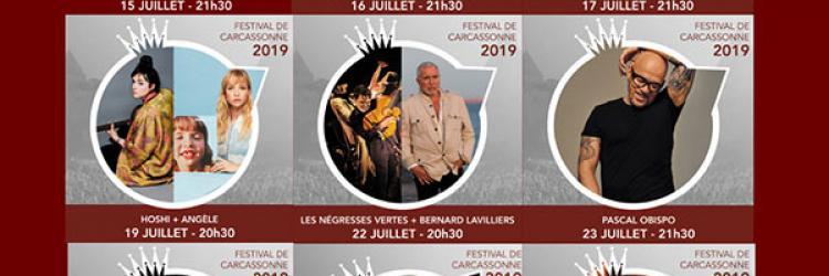 Festival de carcassonne 20