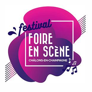 Festival foire en scene 2019 4200181688900515059