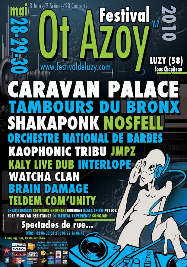 Festival ot azoy 2010 v7 1