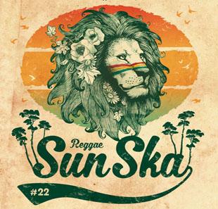 Festival reggae sunska 2019 4022716212569339625
