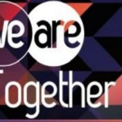 festival-we-are-together-vq7p.jpg