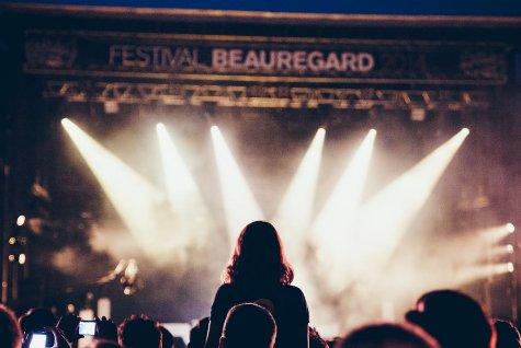 Festivalbeauregard