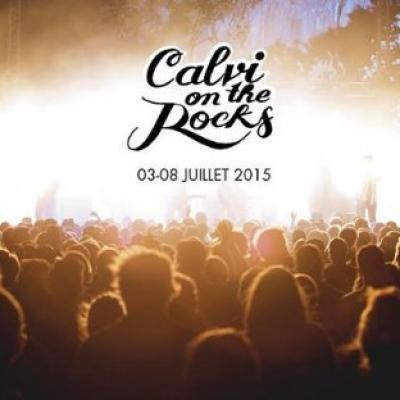 Festivalcalviontherocks2015