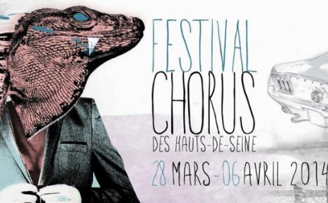 Festivalchorus 1