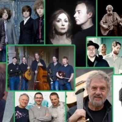 Festivallorient2014