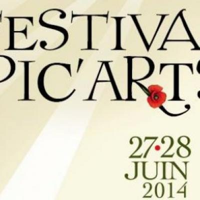 Festivalpicarts