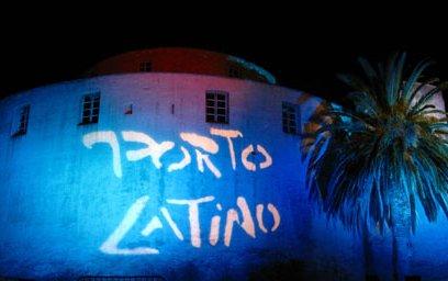 Festivalporto latino