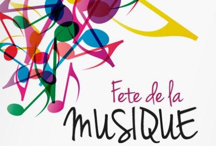 Fete musique 1