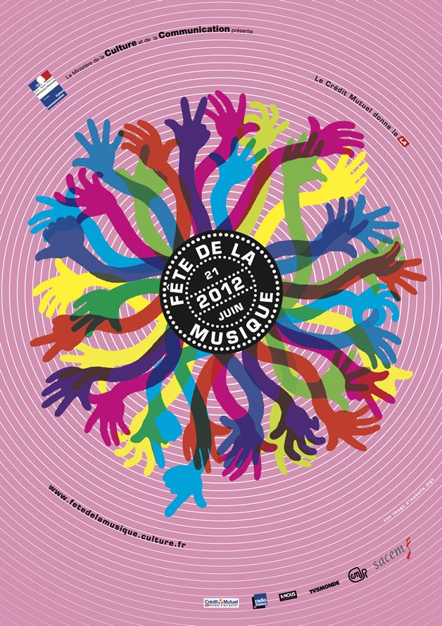 fetedelamusique2012-1.jpg