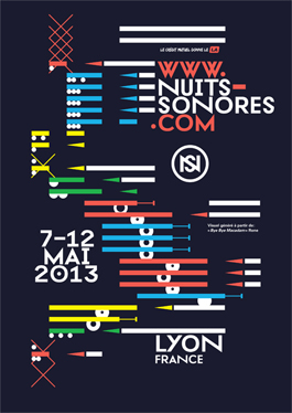 flyer-nuits-sonores.jpg