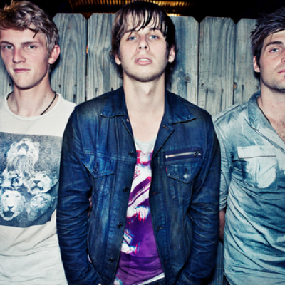 Foster the people ftp