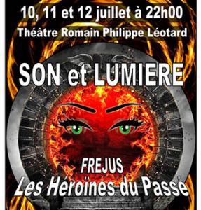 Fr jus les heroines du pass 4155236586747195026